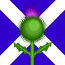 scotlandlogo