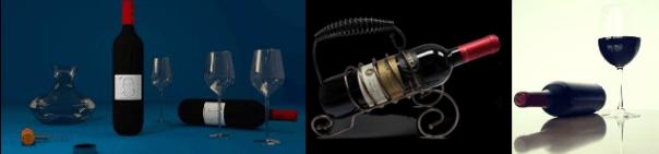 winefestivalspage