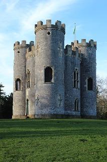 castlescotland