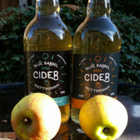 Real craft Cider & Perry makers supplying traditional cask & bottled award winning cider & perry